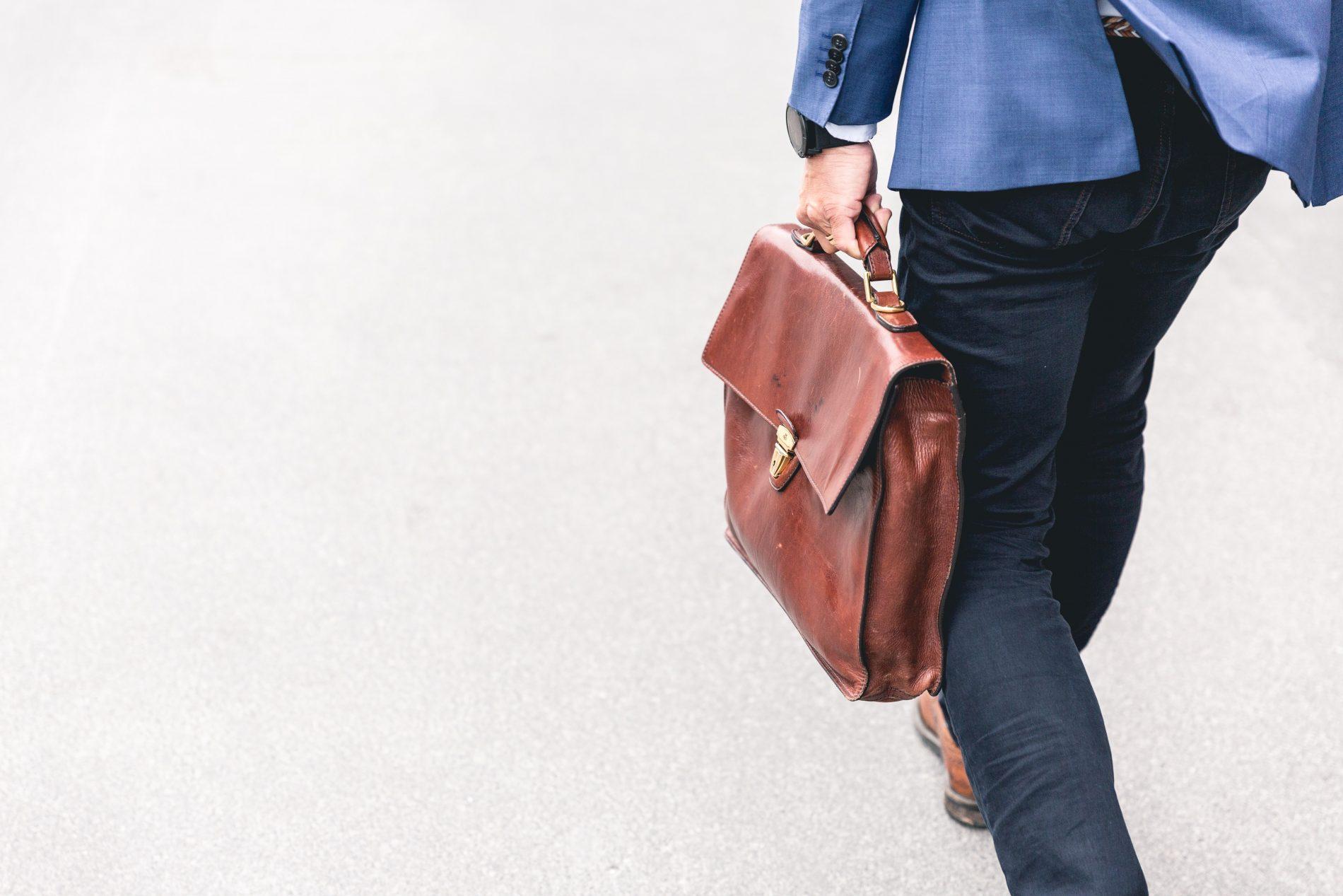 Geld lenen met een tijdelijke arbeidsovereenkomst
